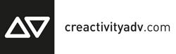CreactivityADV