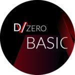 DWEB ZERO BASIC